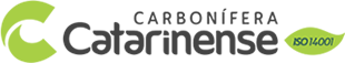 Carbonífera Catarinense